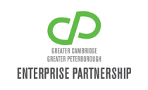 Greater Cambridge Greater Peterborough