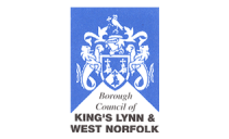 Borough Council of King's Lyyn & West Norfolk